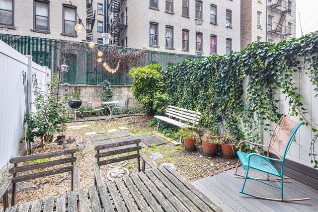 229 East 28th Street, Unit LL Manhattan, NY 10016