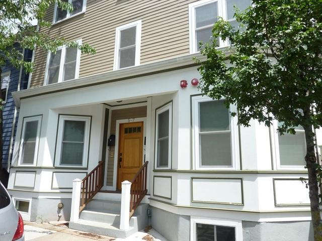 5-7 Plymouth Street, Unit 1 Image #1