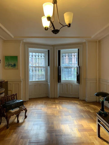 185 St Johns Place, Unit 1 Brooklyn, NY 11215