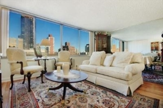 353 East 72nd Street, Unit 11A Image #1