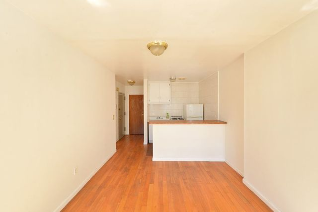 1993 3rd Avenue, Unit 4R Manhattan, NY 10029