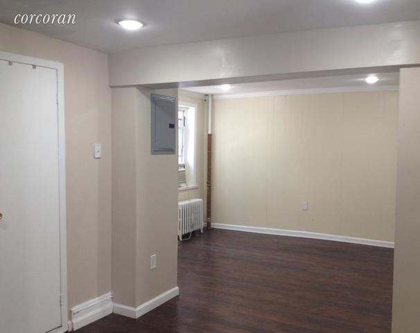 121 Mulberry Street, Unit 3A Image #1
