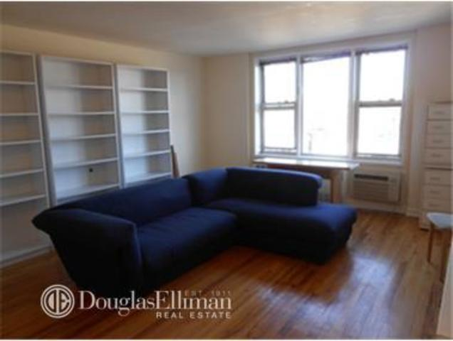 2750 Johnson Avenue, Unit 9L Image #1