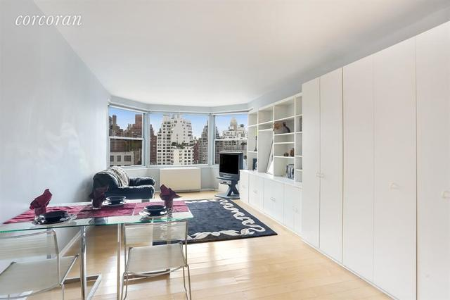 300 East 74th Street, Unit 14D Image #1