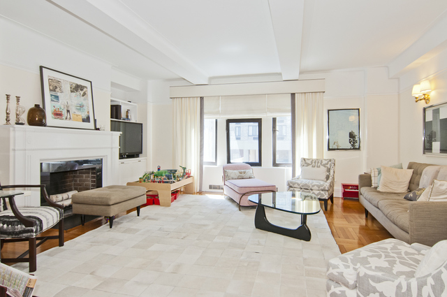 111 East 88th Street, Unit 9B Image #1