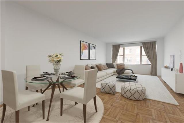 420 East 55th Street, Unit 4G Image #1