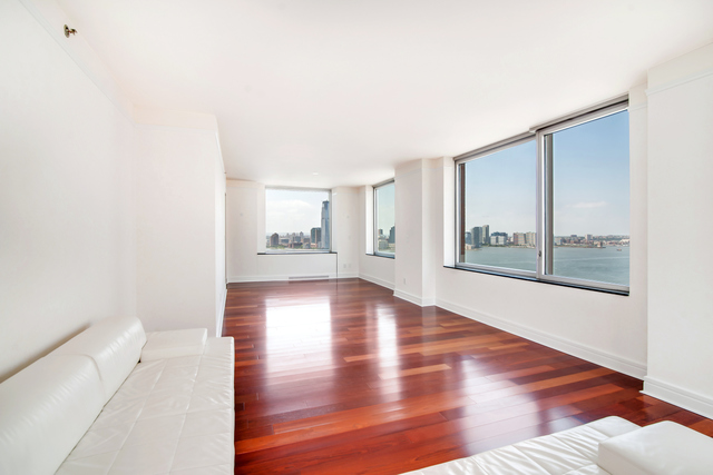 10 West Street, Unit 25C Image #1