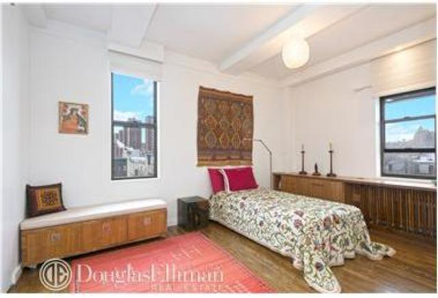 50 West 106th Street, Unit 9A Image #1
