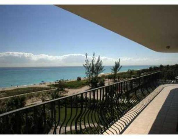 8777 Collins Avenue, Unit 412 Surfside, FL 33154