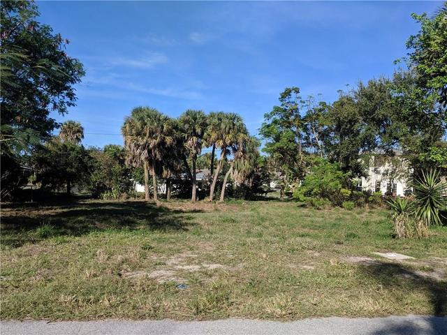 0 Northeast Tropical Way Jensen Beach, FL 34957