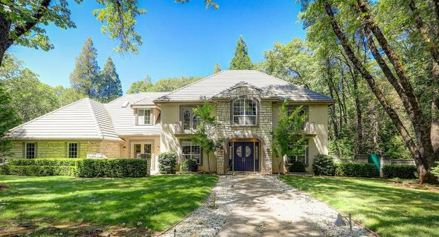 11150 Knights Court Grass Valley, CA 95945