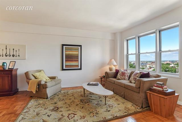34 Plaza Street East, Unit 1001 Image #1