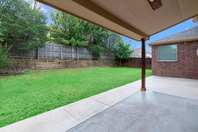 5317 Hayloft Court Fort Worth, TX 76123