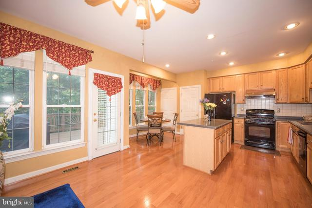 13820 Lambertina Place Rockville, MD 20850