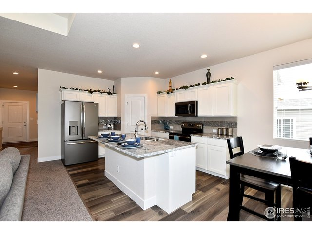 10333 West 11th Street Greeley, CO 80634