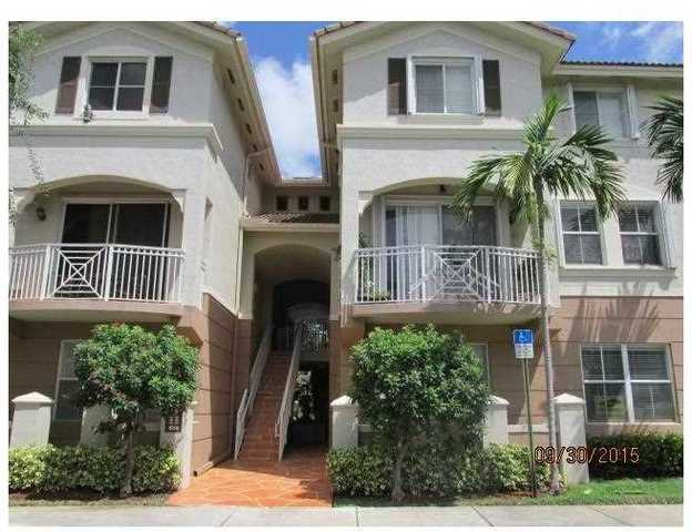 8956 West Flagler Street, Unit 102 Image #1
