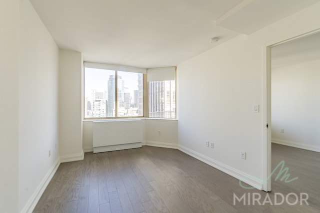 10 East 29th Street, Unit 21K Image #1