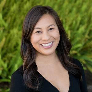 Joanna Lem, Agent in San Francisco - Compass