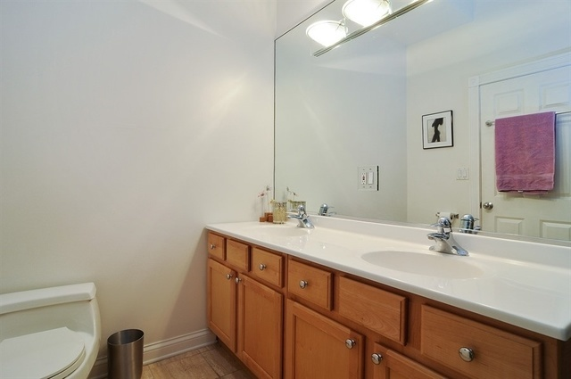 461 North Green Street, Unit 3N Chicago, IL 60642
