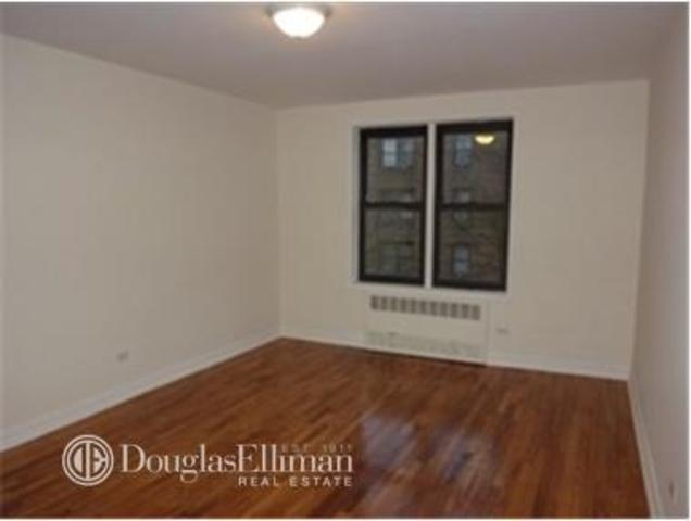282 East 35th Street, Unit 2S Image #1