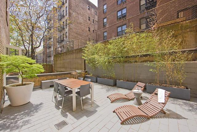 200 East 16th Street, Unit 1D Image #1