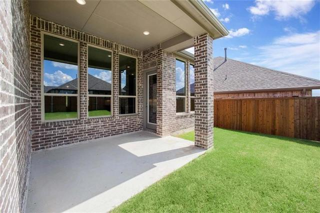 9708 Forester Trail Oak Point, TX 75068