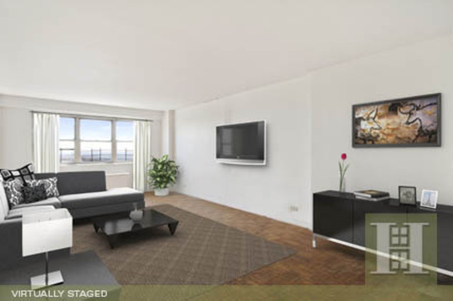 102-30 66th Road, Unit 29K Image #1