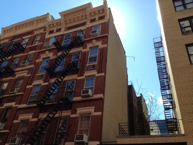 112 East 11th Street, Unit 1A Image #1
