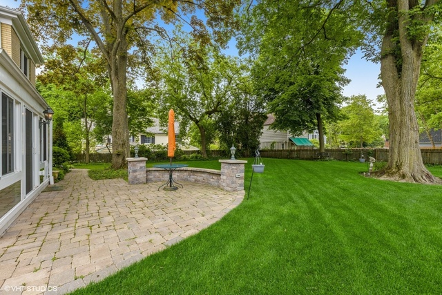 620 Garland Avenue Winnetka, IL 60093