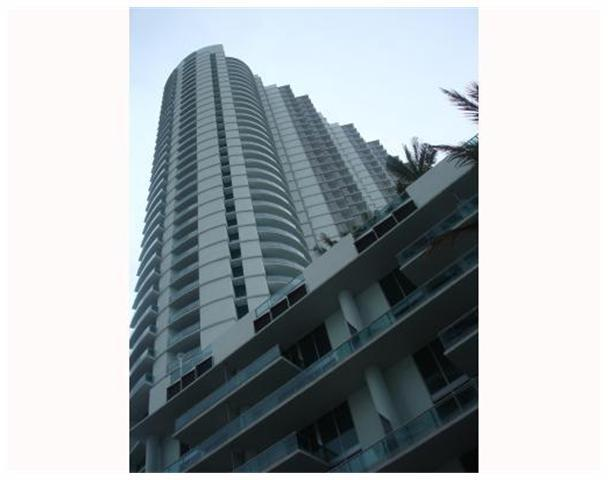 350 South Miami Avenue, Unit 1904 Image #1
