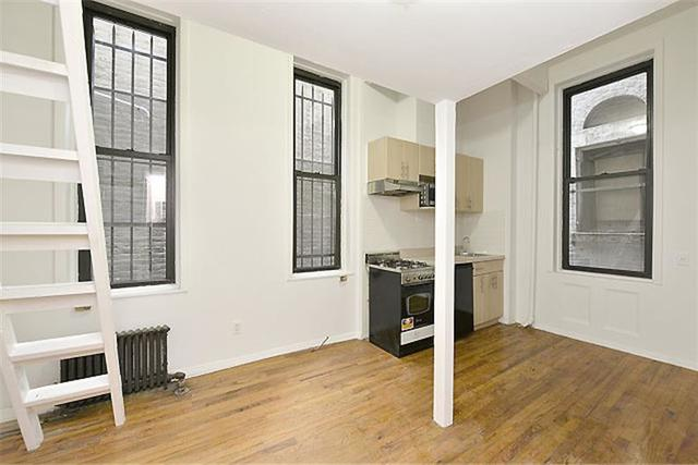 265 West 19th Street, Unit 1A Image #1