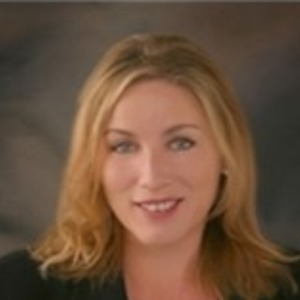 Christine Rosenfeld, Agent in San Francisco - Compass