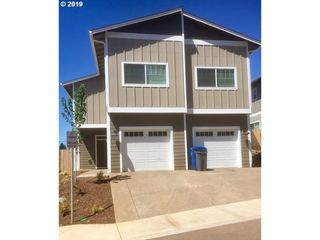 1069 Big Fir Place Salem, OR 97306