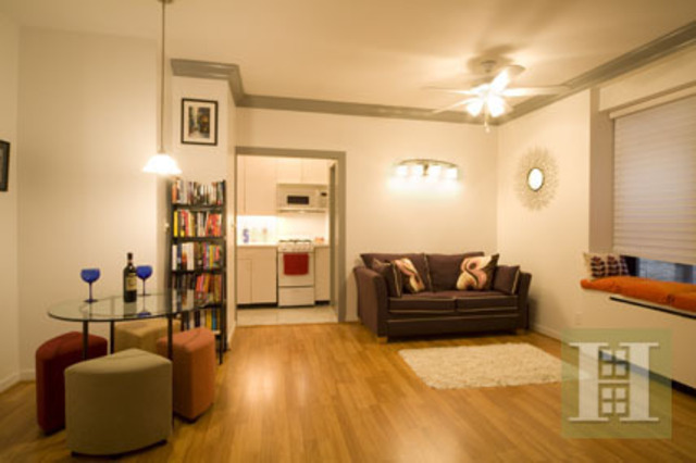 150 West 79th Street, Unit 5C Image #1