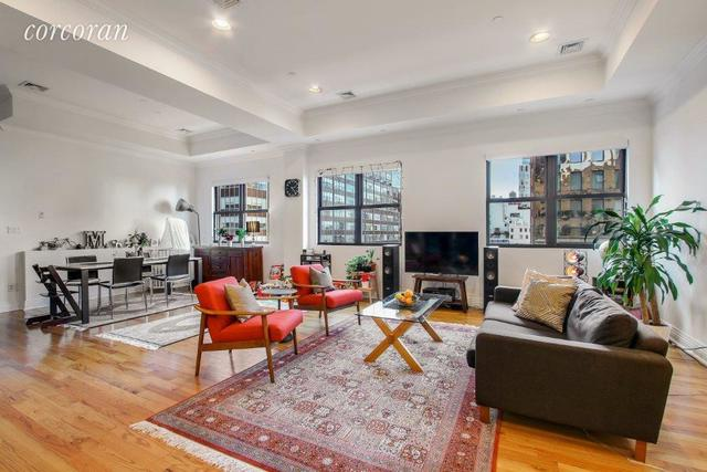 25 Murray Street, Unit 8B Image #1