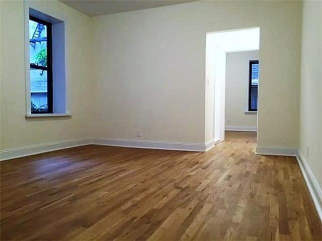 141 West 16th Street, Unit 1F Image #1