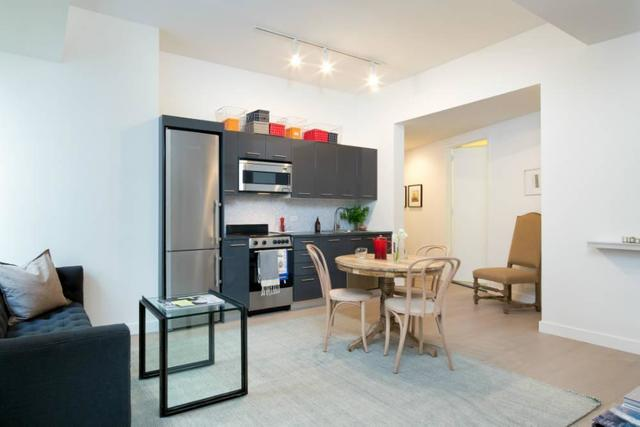 20 Exchange Place, Unit 904 Image #1