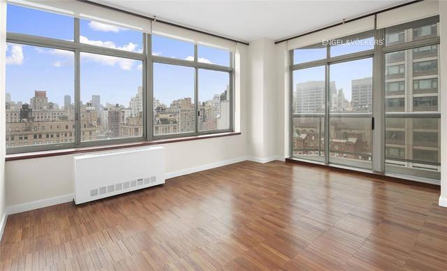 188 East 64th Street, Unit 1206 Image #1