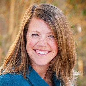 Meg Farina, Agent in Denver - Compass