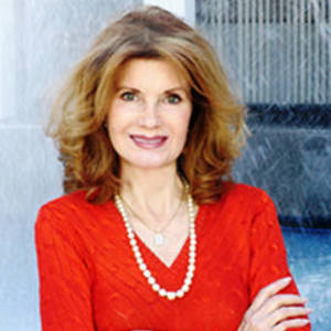 Roseann Williams, Agent in Los Angeles - Compass
