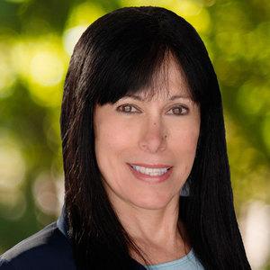 Lois Planco