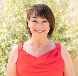 Karen Richardson, Agent in San Francisco - Compass