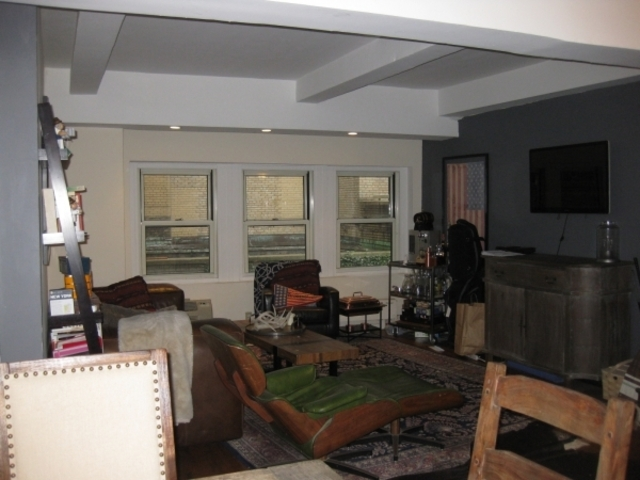4 Lexington Avenue, Unit MK Image #1
