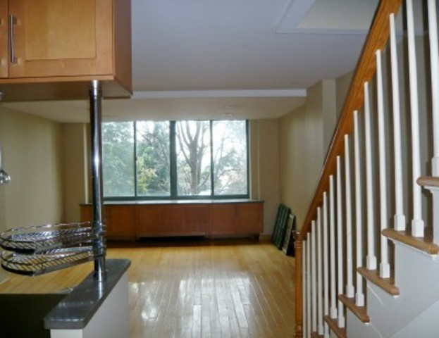 21 South End Avenue, Unit 203 Image #1