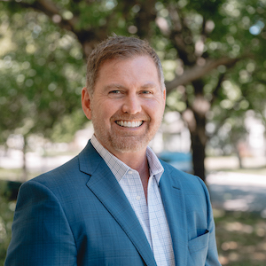 Will Huffman,                       Agent in Dallas-Fort Worth - Compass