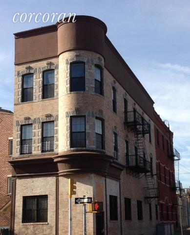 442 Willoughby Avenue, Unit 3 Image #1