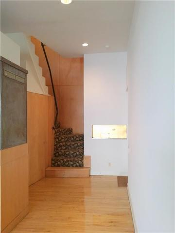 244 East 60th Street, Unit 3C Image #1
