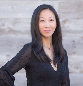 Caroline Hong You, Agent in Los Angeles - Compass