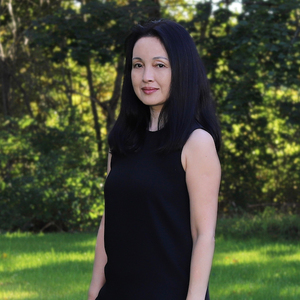 Annie Juanzi Liu, Agent in Greater Boston - Compass