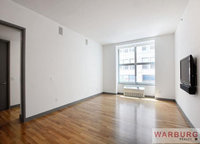240 Park Avenue South, Unit 2D Image #1